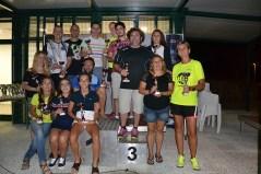 raqueta 2018-26