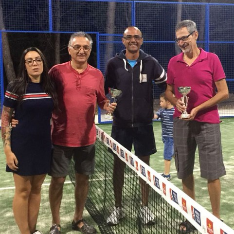 raqueta 2018-31