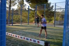 raqueta 2018-8