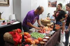 tomatina 2018-2