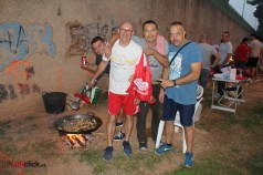 San rafael 2018 (3)