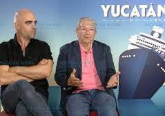 Yucatan (4)