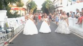 cabalgata-fiestas-2
