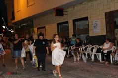 cabalgata-fiestas-26