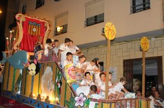 cabalgata-fiestas-42