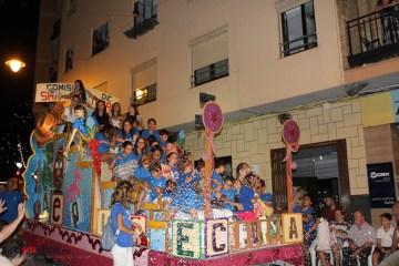 cabalgata-fiestas-44