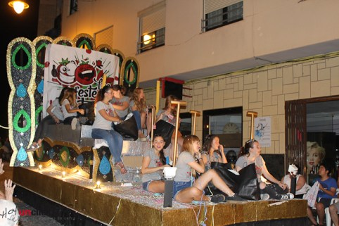 cabalgata-fiestas-45