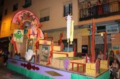 cabalgata-fiestas-46