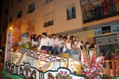 cabalgata-fiestas-57