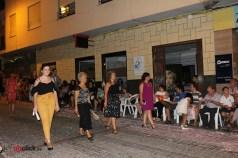 cabalgata-fiestas-71