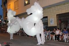 cabalgata-fiestas-9