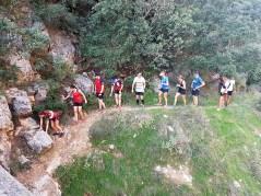entrene1 trail 2018-13