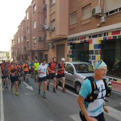 entrene1 trail 2018-5