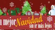 Buñol celebra la I Gala del Comercio esta Navidad