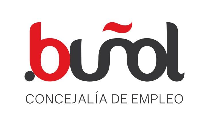 Buñol pone en marcha cursos para desempleados