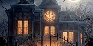 la casa del reloj (6)