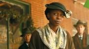 Cine contra la violencia de género