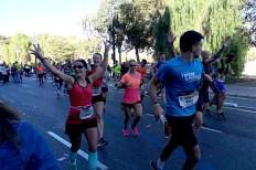 correores maraton valencia 2018-6