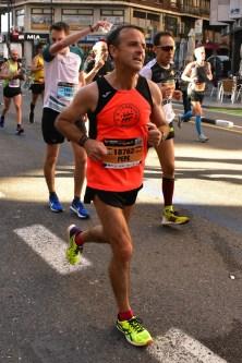 correores maraton valencia 2018-8