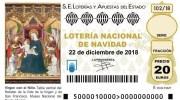 Recomendaciones de OCU para compartir la Lotería de Navidad