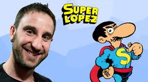superlopez (1)
