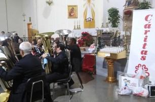 concierto benefico caritas 2018_4