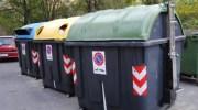 La Mancomunidad aglutinará los servicios de recogida y transporte de residuos de los municipios que lo soliciten