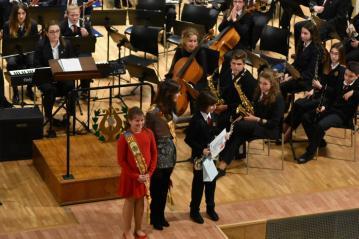 orquesta y juvenil CIMA 24dic_12