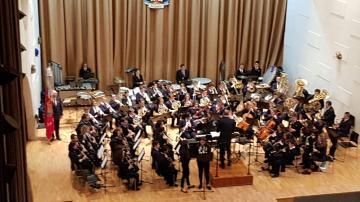 orquesta y juvenil CIMA 24dic_13