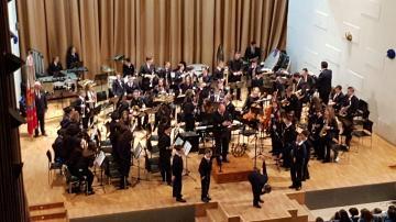 orquesta y juvenil CIMA 24dic_14