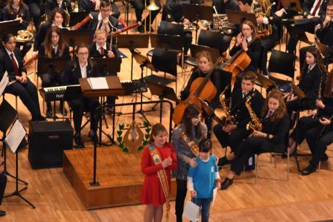 orquesta y juvenil CIMA 24dic_16