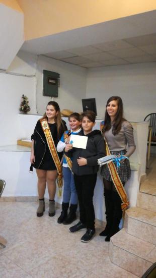 orquesta y juvenil CIMA 24dic_20