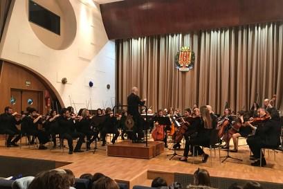 orquesta y juvenil CIMA 24dic_21