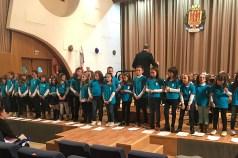 orquesta y juvenil CIMA 24dic_24