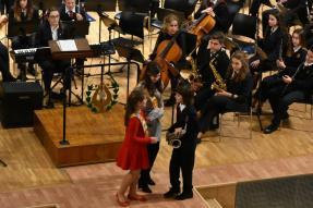 orquesta y juvenil CIMA 24dic_3