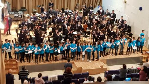orquesta y juvenil CIMA 24dic_9