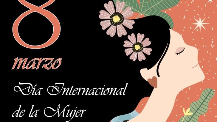 Siguen los actos de la Semana de la Mujer en Buñol