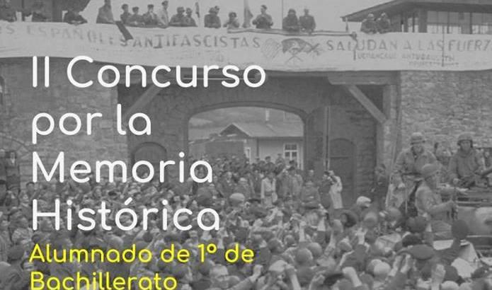 El Museo de La Tomatina acoge el martes la conclusión del II Concurso de Memoria Histórica del IES La Hoya de Buñol
