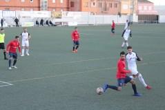 cdbuñol 3-2-19_13