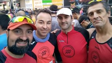 correores maraton castellon 2019-1