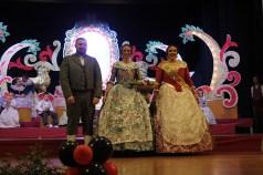 presentacion buñol pueblo 2019-10