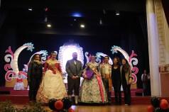 presentacion buñol pueblo 2019-15