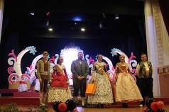 presentacion buñol pueblo 2019-22