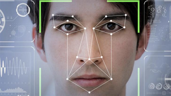 Reconocimiento facial: nueva herramienta contra el fraude en casinos online