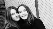 Las buñolenses Mayte Pardo y María Luisa Sopeña renuevan con la Joven Orquesta Nacional de España