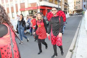 carnaval guarderias 2019-11