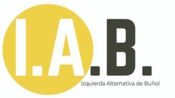 IAB celebra su 20 aniversario con una nueva imagen