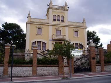 El Conservatorio de Buñol concluye con sus audiciones de fin de curso