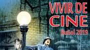 Arranca este jueves una nueva edición del Festival Vivir de Cine de Buñol