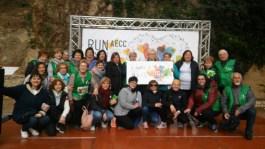 run cancer 2019-61